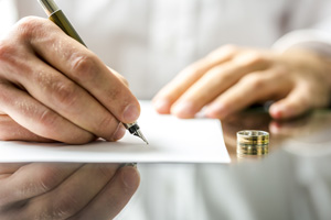 Adwokat rozwód Gdańsk