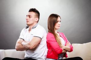 O czym należy wiedzieć decydując się na rozwód?