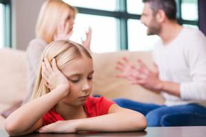 Plan wychowawczy czyli ustalenie sposobu wykonywania władzy rodzicielskiej pomiędzy rozstającymi się rodzicami