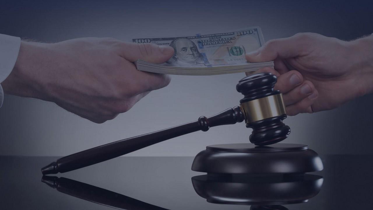 Formy rozporządzania majątkiem – darowizna
