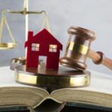 Formy rozporządzania majątkiem