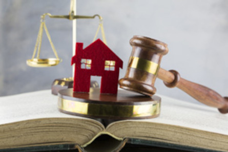 Formy rozporządzania majątkiem – podsumowanie