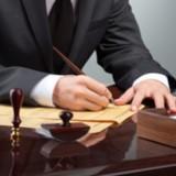 Prawo cywilne, gospodarcze, administracyjne