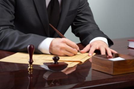 Formy rozporządzania majątkiem – umowa dożywocia
